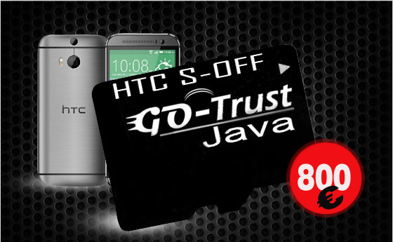 JAVA HTC CARD ( unlock, phones unlock+S-Off,IMEI Change)